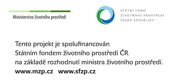 Státní fond životního prostředí