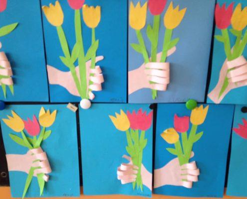 DOD - Vítáme jaro